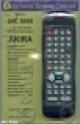 AKIRA IRC5600