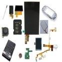 GSM и комплектующие