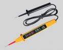 Тестер 6890-62 3 in 1 (110-380 В) (Ресанта) Отвертка индикатор