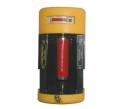 Тестер MW 223 Тестер для батареек