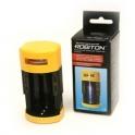 Тестер Robiton ИФ1 BL1 Тестер для батареек