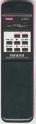 ПДУ для AIWA RC-5VP06 VCR