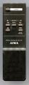 ПДУ для AIWA RC-T31P VCR