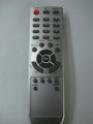 ПДУ для AKIRA GRK34E-C56 TV