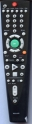 ПДУ для BBK RC026-03R   DVD