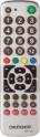 ПДУ для CHUNGHOP RM-L389 универсальный