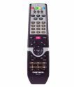 ПДУ для CHUNGHOP RM-L466 обуч/универ
