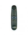 ПДУ для HORIZONT RC-7SZ206(BEKO/HORIZONT) (IRC) TV