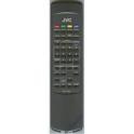 ПДУ для JVC RM-C334 TV