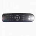 ПДУ для LG/GS 105-230M TV   (316/AA)