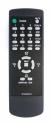 ПДУ для LG/GS 6710V00017М TV