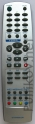 ПДУ для LG/GS 6710V00032W TV/VCR