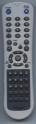 ПДУ для LG/GS 6711R1P070B DVD