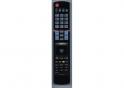 ПДУ для LG/GS AKB72914245 LCDTV