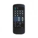 ПДУ для ORION 076ROBR020 TV   (286/AAA)