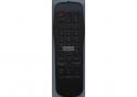 ПДУ для PANASONIC EUR50701/702 TV/VCR   (316/AA)