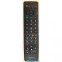 ПДУ для PANASONIC EUR511310 TV