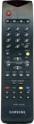 ПДУ для SAMSUNG AA59-10075F TV