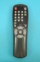 ПДУ для SAMSUNG AA59-10110G TV