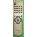 ПДУ для SAMSUNG AA59-10129B TV