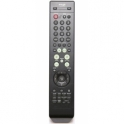 ПДУ для SAMSUNG AH59-01644F DVD