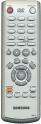 ПДУ для SAMSUNG AK59-00011E (DVD+karaoke)