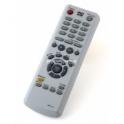 ПДУ для SAMSUNG AK59-00011E DVD