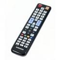 ПДУ для SAMSUNG BN59-01015A LCDTV