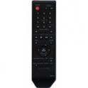 ПДУ для SAMSUNG 00071Q DVD с USB