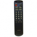 ПДУ для SAMSUNG 3F14-00034-981