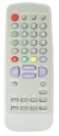 ПДУ для SHARP G1606SB TV