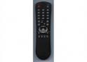 ПДУ для SHIVAKI/NOVEX BT-0419B LCDTV