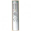 ПДУ для SONY RM-932 TV