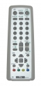 ПДУ для SONY RM-191A (ic) универсальный