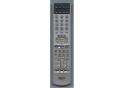 ПДУ для SONY RM-D671 universal tv/dvd+vsr/sat  (блистер)