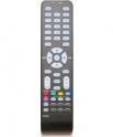 ПДУ для THOMSON RC-1994925 LCD TV