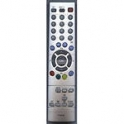ПДУ для TOSHIBA CT-90253 TV