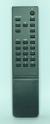 ПДУ для TOSHIBA CT-9507 TV