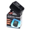 Адаптер AC/AC 220V/110V 3P045U 45W  ROBITON