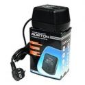 Адаптер AC/AC 220V/110V 3P150AV 150W  ROBITON