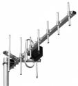 Антенна GSM стационарная Локус L030.10K