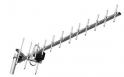 Антенна GSM стационарная Локус L030.15K