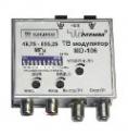 Модуляторы ТВ сигнала