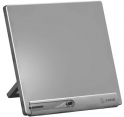 Антенна комнатная L900.03 активная ЛОКУС для приема цифрового ТВ