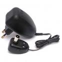 Блок питания (12V; 100mA) STABIL модель ZS TV-антенн