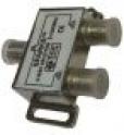 Антенный разветвитель TV 1/2  SPARKS SN 1074 BL1