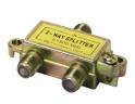 Антенный разветвитель TV 1/2  TS-1910