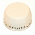 Звонок (г.Волгоград) Зуммер-1-04 (2ТК-Р) пульсирующий