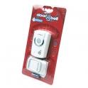 Звонок беспроводной GARIN Doorbells  Rio-220V BL1 6941