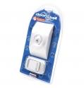 Звонок беспроводной GARIN Doorbells Ella  с влагозащищ. кнопкой